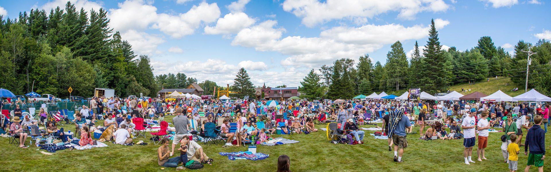 august west festival header