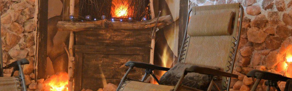 Vermont Salt Cave header