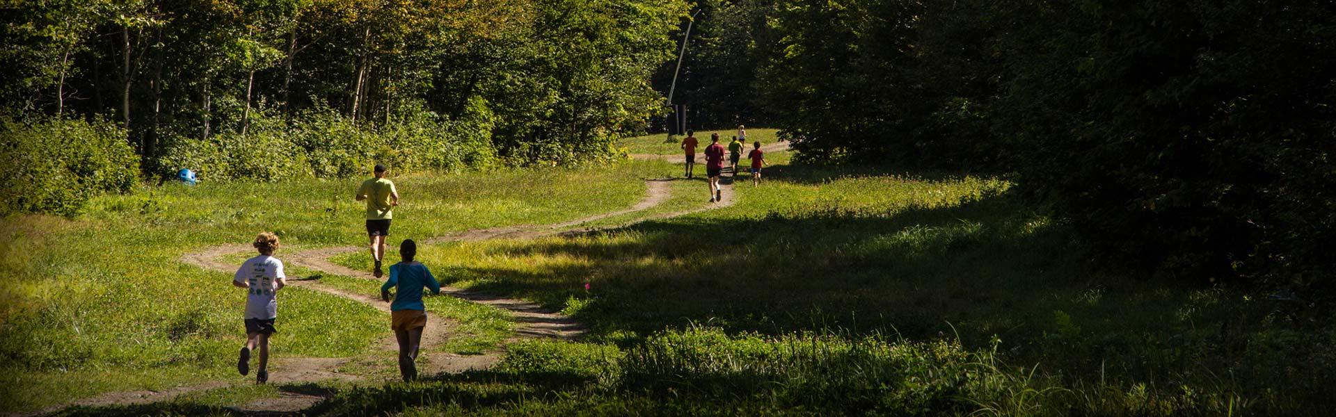 jay peak trail run header