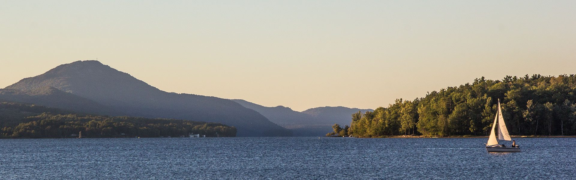 Lake Memphremagog header web