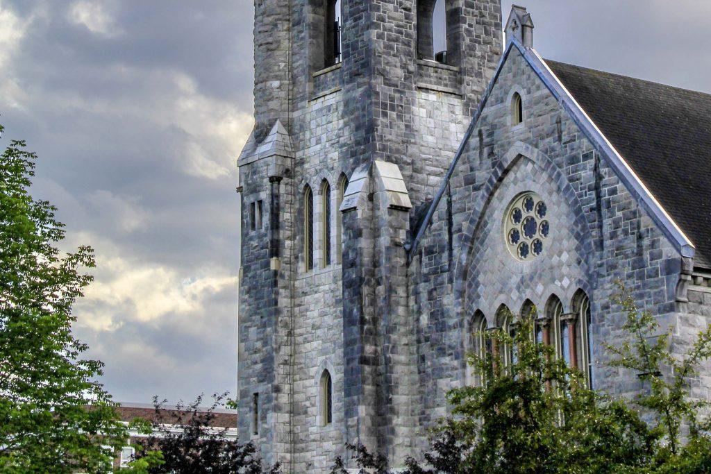 Saint_Johnsbury_Church