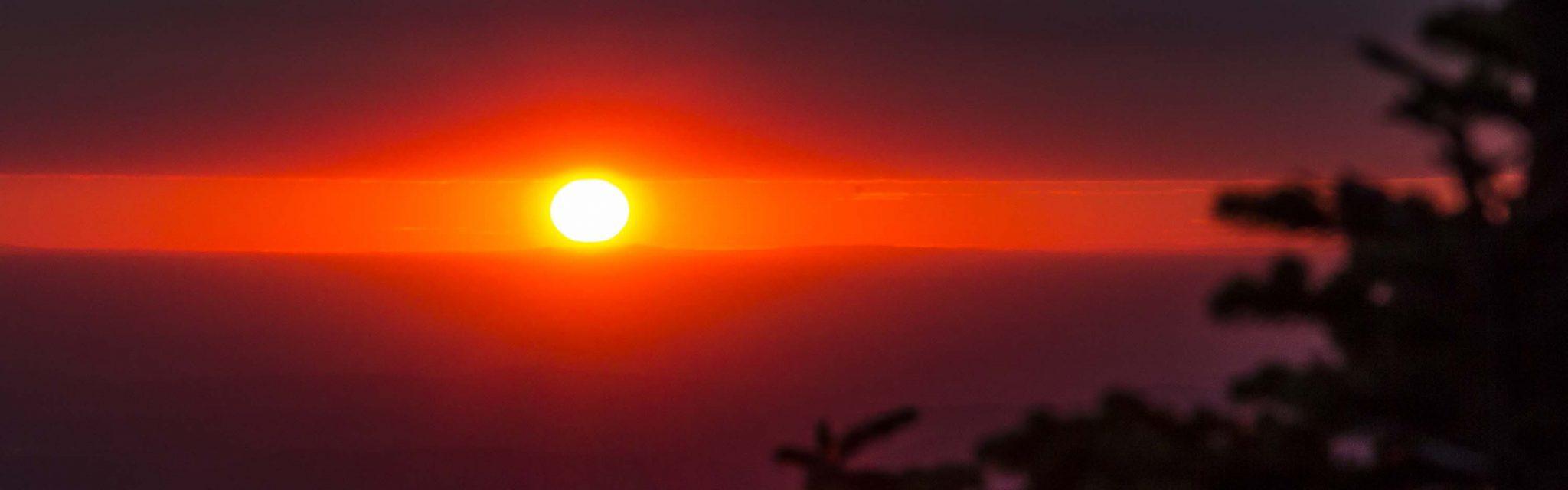 Sunset_Red_Ball_1