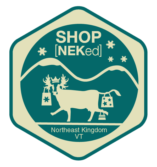 Shop NEKed Badge_Winter