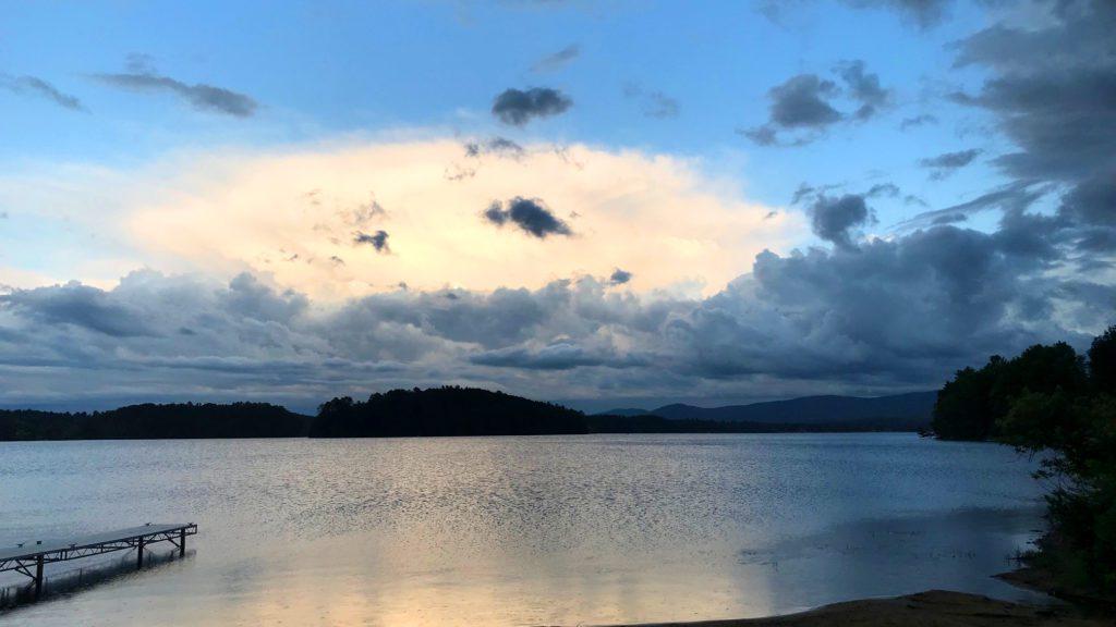 Island-Pond-NEKed-Storms