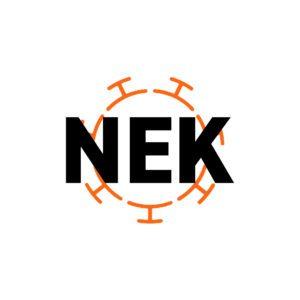 NEK COVID-19 Updates
