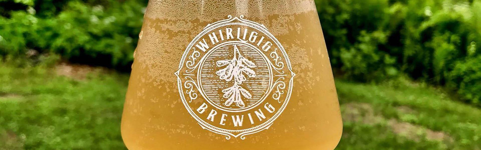 WhirliGig_Brewing_Header