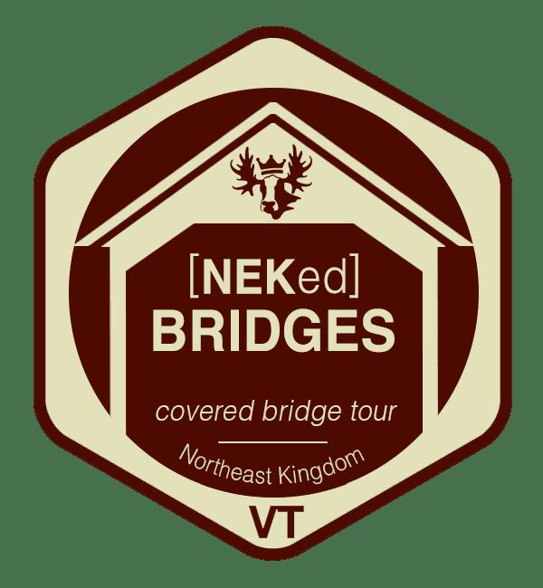 Badge_Covered_NEKed_FNL