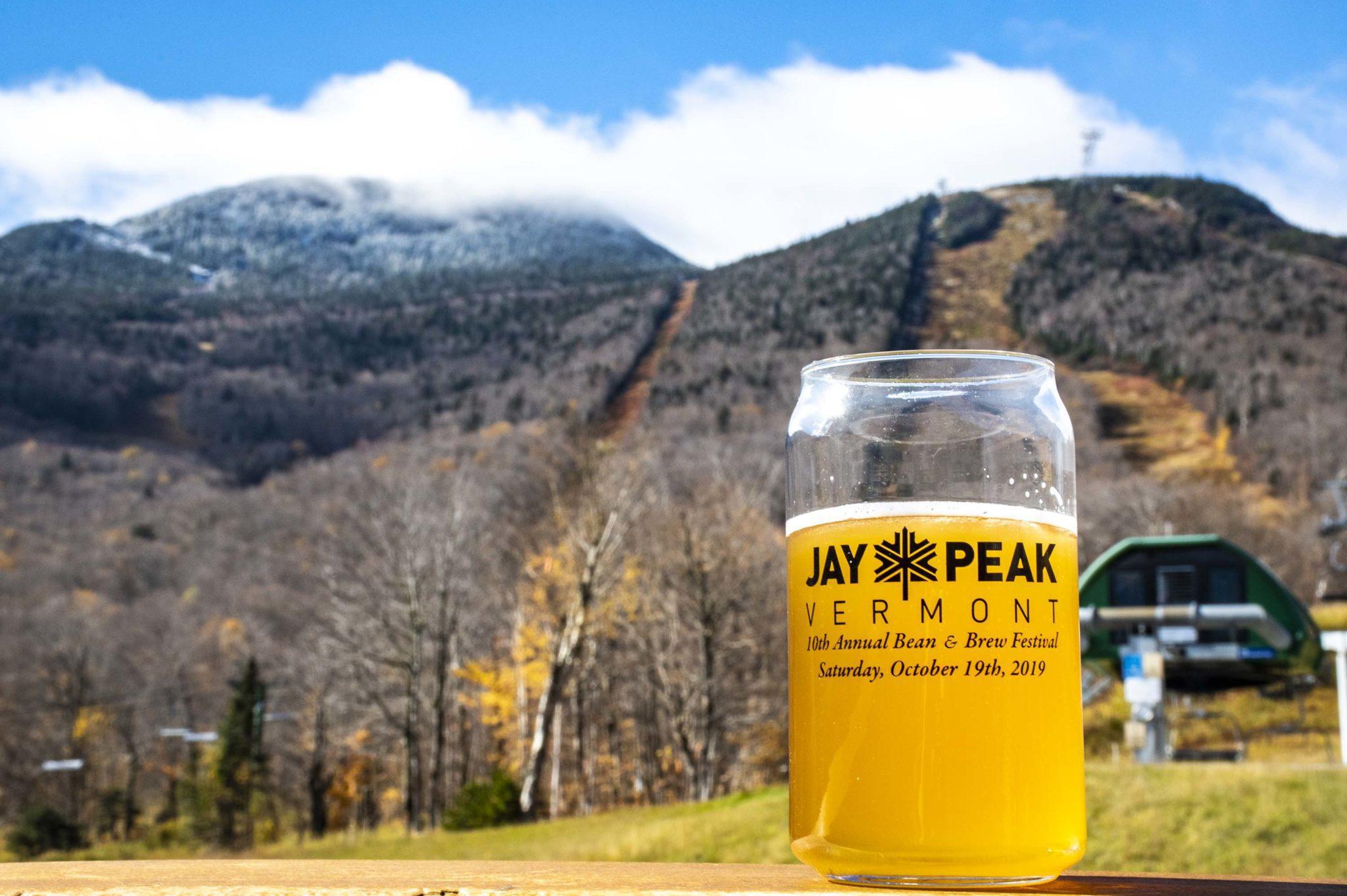 Bean_Brew_Glass_Mountain